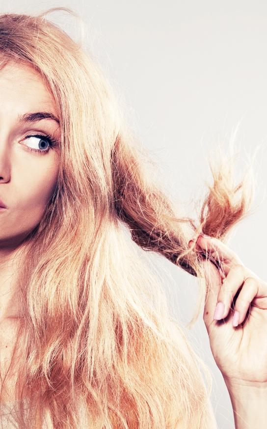 bepantol-derma-solucao-para-cabelos-e-pele-7