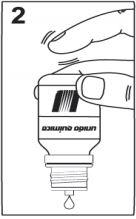 Bula Cloridrato de Clobutinol + Succinato de Doxilamina - União Química