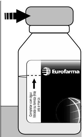Amoxicilina clavulanato 875 mg preco 20 comprimidos