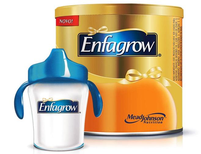 enfagrow-composto-lacteo-2