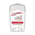 Desodorante Rexona Clinical Sport Strenght 48g