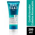 Bed Head Condicionador Recovery 200ml