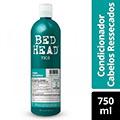 Bed Head Condicionador Recovery 750ml
