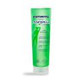 Gel Facial Asepxia - Herbario 250ml