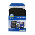 Preço e onde comprar Bolsa Dia-pack Organizadora De Suprimentos Para Diabéticos - 1un.