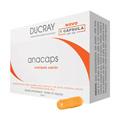 Anacaps Ducray Com 30 Capsulas