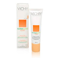 Vichy - Normaderm Tein Fps 20 Nude 25 30ml