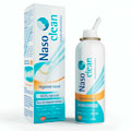Preço e onde comprar Nasoclean Descongestionante Nasal Gsk 100ml