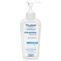 Mustela - Stelatopia Dermo-pediatria Creme Lavante Corpo E Cabelos 200ml