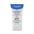 Hidratante Facial Mustela 40ml Rosto Hydra-bebê