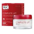 Complete Lift Daily Creme Nutritivo Antirrugas Para Uso Ao Dia Roc 50ml