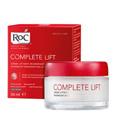Complete Lift Night Creme Nutritivo Antirrugas Para Uso à Noite Roc 50ml