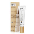 Roc Retin-ox Wrinkle Correxion Eyes 15ml