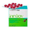 Preço e onde comprar Innéov Nutri Care D Com 60 Cápsulas