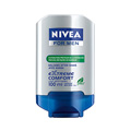 Preço e onde comprar Pós Barba Extreme Confort  For Men Nivea - 100 Ml