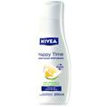 Hidratante Nivea Feel Good 200ml
