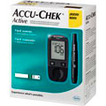 Accu-chek - Active Kit