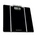 Balança - Digital De Vidro Geratherm Body Fat Scale
