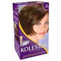 Preço e onde comprar Tintura Creme Koleston Nº67 Chocolate Wella 1 Unidade