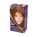 Preço e onde comprar Tintura Koleston - Chocolate Sedução 634 Tintura Koleston Chocolate Sedução 634