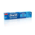 Creme Dental - Oral B Comp Limp Prof 70g