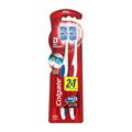 Escova Dental - 360 Luminus Md