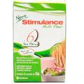 Preço e onde comprar Stimulance 10 Saches Com 5g