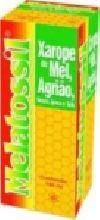 Melatossil Xpe Frasco 150ml