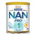 Leite Nan 1 Pro 400g