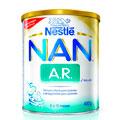 Leite Nan Ar 400g