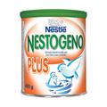 Nestogeno - Plus Fórmula Infantil Nestle 400g