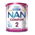 Nan Comfor - 2 Fórmula Infantil Nestle 400g