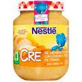 Nestle Alimento Infantil Creme De Milho,cenoura, Peito De Frango 6x170 Gramas