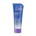Sabonete - Clean Clear Esfoliante Anti Cravos 100gr