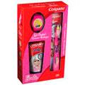 Preço e onde comprar Gel Dent Barbie 100g Esc Relogio