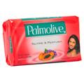 Sabonete Palmolive - Suave Extrato De Frutas 90