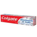 Preço e onde comprar Creme Dental Colgate Bicarb/sodio Com 90g