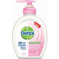 Sabonete Liq Dettol Skincare 250ml