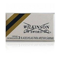 Laminas - Wilkinson 3un