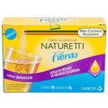 Preço e onde comprar Naturetti Fibras Ameixa 5g Com 30 Saches