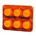 Fluviral Ev 6 Comprimido(s)