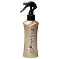 Preço e onde comprar Defrizante Seda 150ml Spray Pós Alisamento