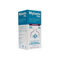 Mylanta - Plus 240ml