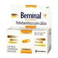 Beminal - 30 Comprimido(s)