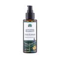 Wnf óleo De Massagem Relaxante 120ml