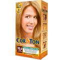 Preço e onde comprar Tintura Cor E Ton Kit Creme 10.0 Louro Ultra Claro 175g