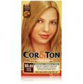 Preço e onde comprar Tintura Kit Cor E Ton Coloração Creme 10.01 Prata Polar