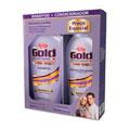 Shampoo Niely+condicionador - Extra Brilho 300ml