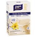 Preço e onde comprar Shake Linea Sucralose Baunilha 450g