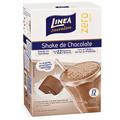 Preço e onde comprar Shake Linea Sucralose Chocolate 450g